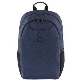 mochila-portanotebook-15-6-2-compartimientos-delsey-esplanade-azul-50001059