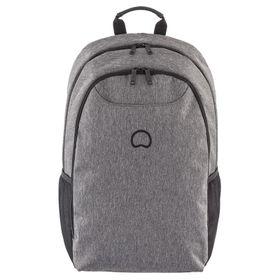 mochila-portanotebook-15-6-2-compartimientos-delsey-esplanade-gris-50001008