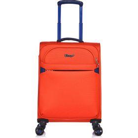 valija-de-cabina-verage-flight-naranja-50000954