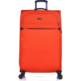 valija-grande-expandible-verage-flight-naranja-50000979