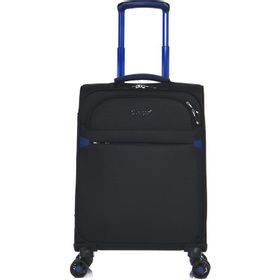 valija-de-cabina-verage-flight-negro-50000947