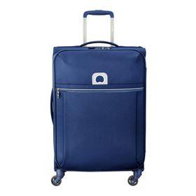 valija-mediana-delsey-brochant-azul-50001014