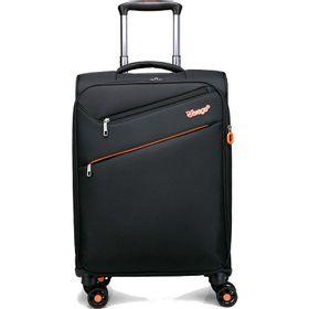 valija-de-cabina-ultraliviana-verage-so-light-negro-50000958