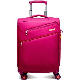 valija-grande-ultraliviana-verage-so-light-rosa-50000977