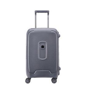 valija-de-cabina-delsey-moncey-gris-50001131