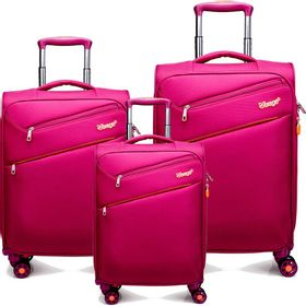 set-de-3-valijas-ultralivianas-verage-so-light-rosa-50000968