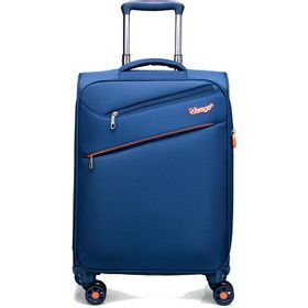 valija-de-cabina-ultraliviana-verage-so-light-azul-50000984