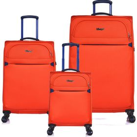 set-de-3-valijas-expandibles-verage-flight-naranja-50000971