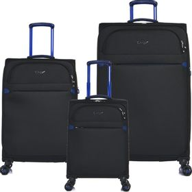 set-de-3-valijas-expandibles-verage-flight-negro-50000959