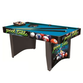 mesa-de-pool-completa-star-killer-10014411