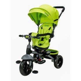 triciclo-gts-gt8-deluxe-multifuncion-verde-10011497