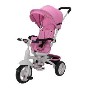 triciclo-gts-gt8-deluxe-multifuncion-rosa-10011471