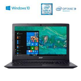 notebook-acer-15-6-core-i3-ram-4gb-optane-a315-53-38dx-363322