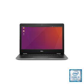notebook-dell-14-core-i3-4gb-1tb-inspiron-3481-sistema-operativo-ubuntu-10015765