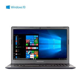 notebook-bangho-15-6-core-i5-8gb-240gb-ssd-max-g5-i5-10008754