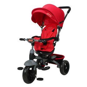triciclo-gts-gt8-de-luxe-rojo-multifuncion-10011511
