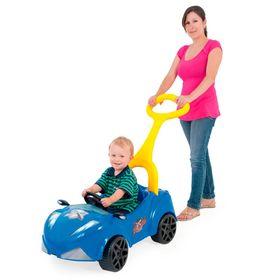 autito-infantil-a-pedales-jeico-xtreme-10015451