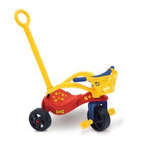 triciclo-infantil-jeico-perrito-con-manija-y-protector-10015464