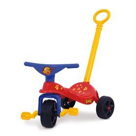 triciclo-infantil-jeico-cachorro-con-manija--10015463