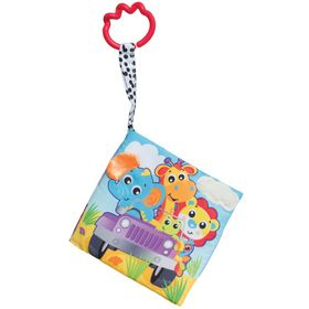 juguete-playgro-a-day-at-the-beach-activity-book-10016597