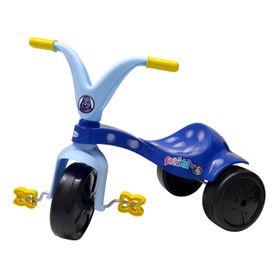 triciclo-infantil-jeico-foca--10015466
