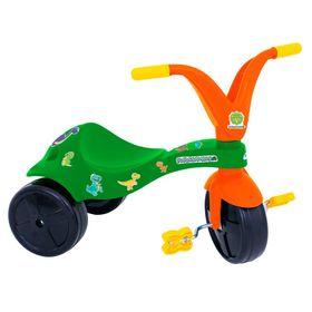 triciclo-infantil-jeico-dinosaurio-10015462