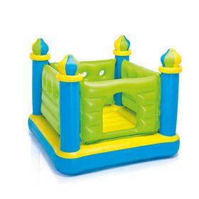 castillo-inflable-intex-saltarin-mediano-10013872