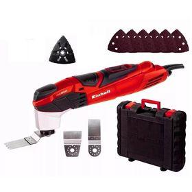 multicortadora-sierra-electrica-einhell-multiuso-accesorios-te-mg-200-10014641