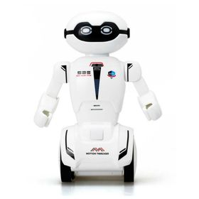 robot-macrobot-silverlit-88045-10008354