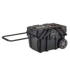 caja-de-herramientas-cantilever-job-box-keter-10015795