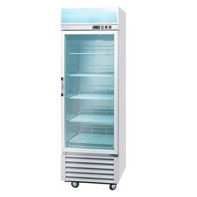 freezer-vertical-exhibidor-1-puerta-de-francesco-linea-italy-50002571