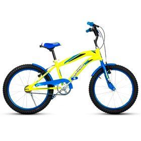 bicicleta-nino-topmega-varon-rodado-20-color-azul-y-amarillo-10014691