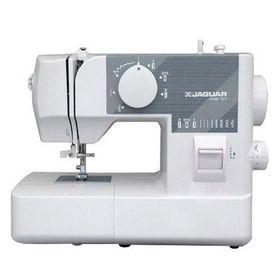 maquina-de-coser-jaguar-021-50000497