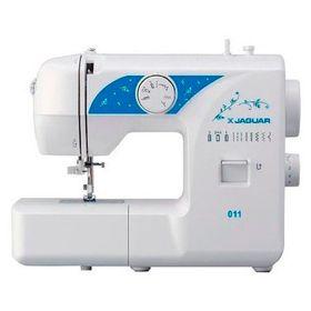 maquina-de-coser-jaguar-011-50000496
