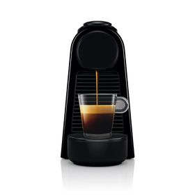 cafetera-nespresso-essenza-mini-black-12986