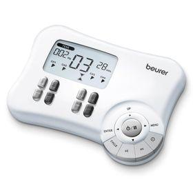 electroestimulador-3en1-p-dolor-musculos-masaje-beurer-em80-10012257