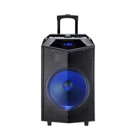 parlante-potenciado-tagwood-micro-7-50w-rms-400809