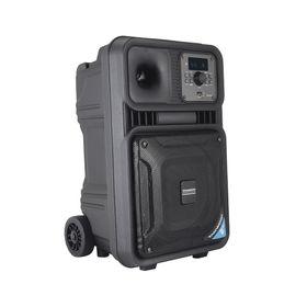 parlante-potenciado-tagwood-pro-2-20w-rms-400781