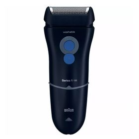 Afeitadora-Braun-Serie-1-130s--30067
