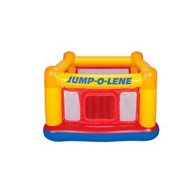 inflable-saltarin-play-house-10013875