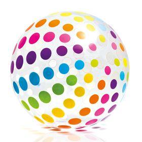 pelota-inflable-intex-jumbo-10015569
