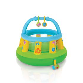 corralito-inflable-redondo-intex-my-first-gym-10015570