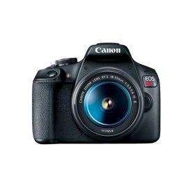 camara-reflex-canon-rebel-t7-lente-18-55-dciii-uscan-50002708