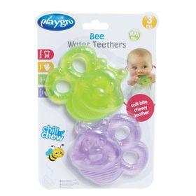 mordillo-playgro-bee-water-teethers-10011797