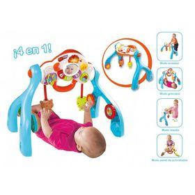 gimnasio-4-1-vtech-baby-80156622-10009602
