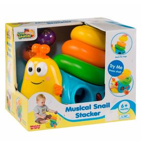 caracol-musical-hap-p-kid-little-learner-3980t-10008307
