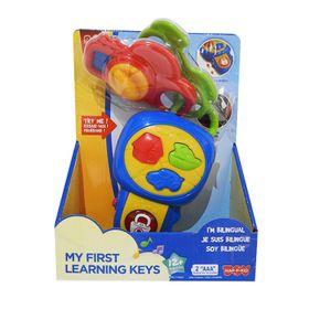 llaves-con-luz-y-sonido-my-first-talking-key-4234t-10008309