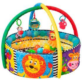 gimnasio-para-bebes-playgro-ball-playnest-10016627