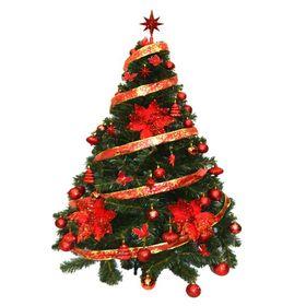 arbol-de-navidad-1-35-mts-bariloche-mas-kit-48-piezas-rojo-50002252