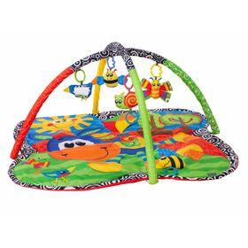 gimnasio-para-bebes-playgro-clip-activity-clip-clop-10011889